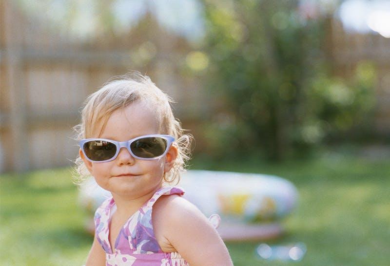 cool-baby-girl